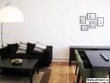 living_room1